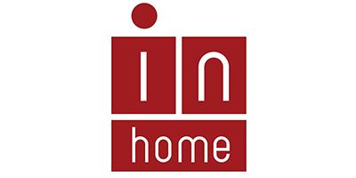Inhome Furniture