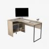โต๊ะทำงานรูปตัวL