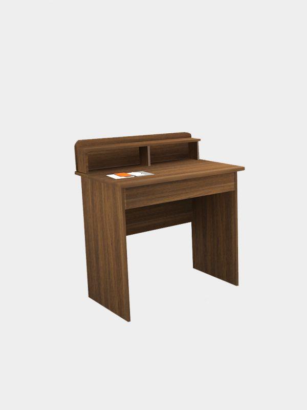โต๊ะทำงานขนาดเล็ก