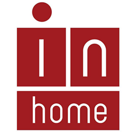 Inhome Furniture