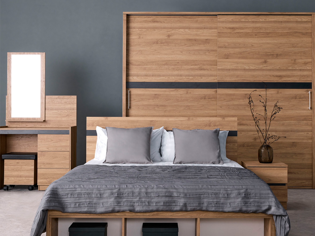 CologneBedroom_notebook