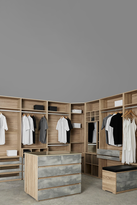 Walk in Closet_Mobile