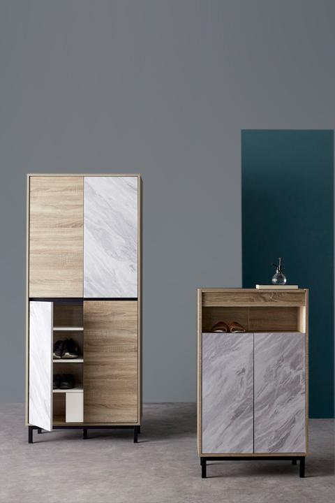 Inhome Furniture เฟอร น เจอร ด ไซน สวย