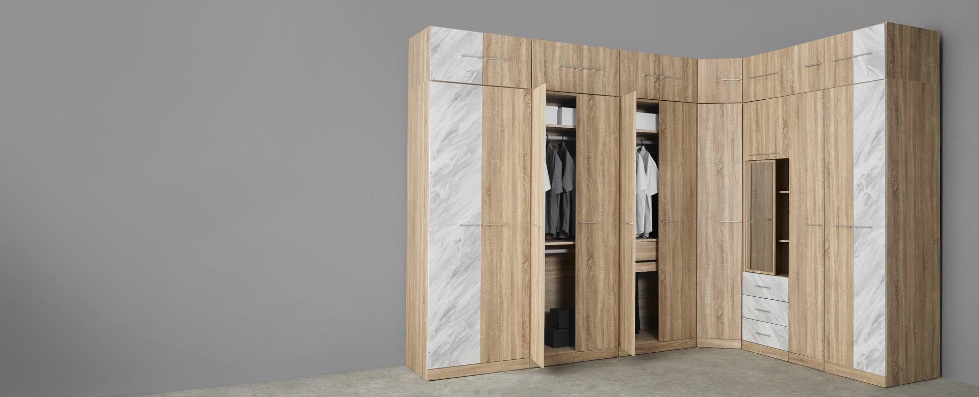 Built in Closet__Desktop