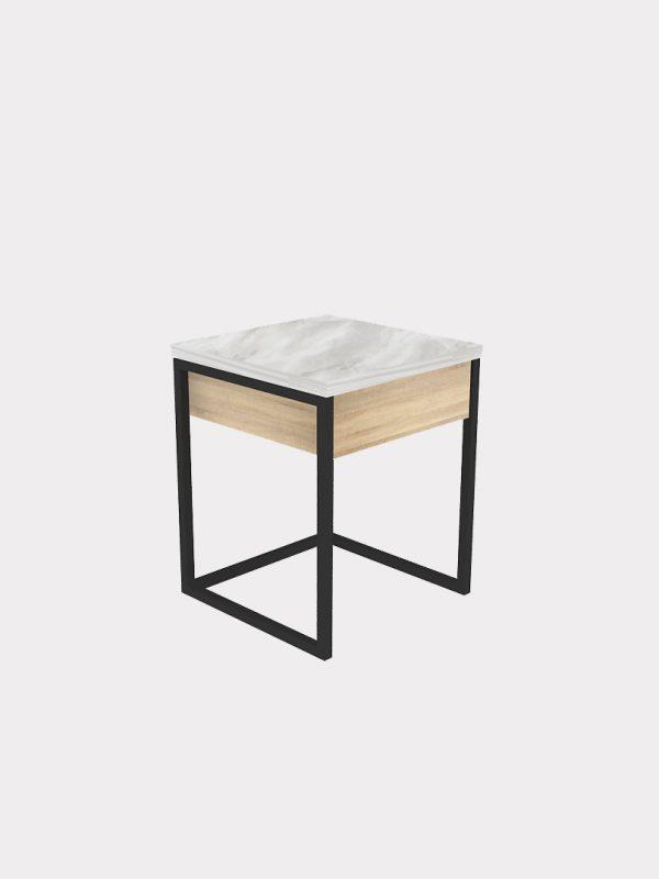โต๊ะกาแฟ Berlin 4001